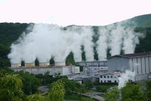 4-八丁原地熱発電所