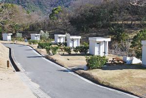 shodoshima02