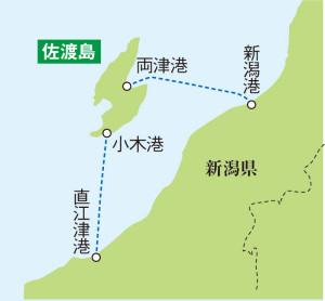 AC08_P046_佐渡島map