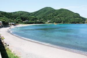 42-04_外浜海水浴場-