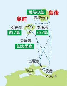 AC08_P036_広域map