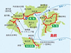 AC08_P040_島前map