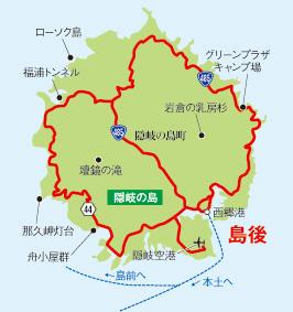AC08_P037_島後map
