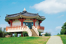 48-04韓国展望所