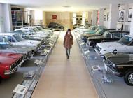 魅力満載の私設博物館『伊香保おもちゃと人形自動車博物館』へ行こう!