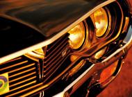 【高級路線ロータリーワゴン】1975東洋工業 ルーチェAPワゴンGR-Ⅱ