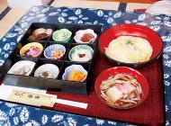 秋田郷土料理と銘酒蔵道中 後半