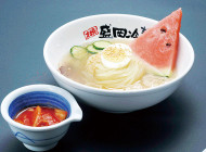【東北道、秋田道、八戸道】みちのく高速グルメ!〜どら弁&レストラン編〜