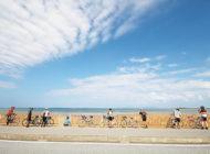 【毎年10月開催】グレイトアース 石垣島ライドで沖縄を大満喫☆