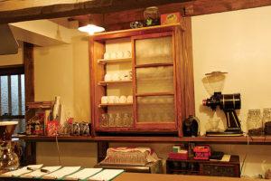 07_shelf
