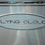 AIRSTREAM-FlyingCloud20ft_6