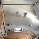 AIRSTREAM-TOMMY-6_DSC8483