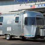 AIRSTREAM-TOMMY-GAIKAN_DSC8393