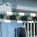AIRSTREAM-TOMMY-_DSC8401