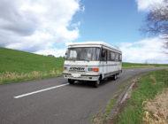北海道 釧路から網走へ のんびり気ままな一人旅