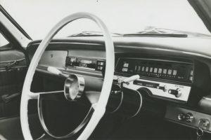 th_05_DEBONAIR_1964