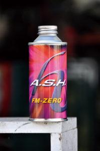 ash-02