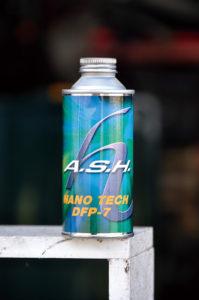 ash-03