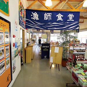 熊本の道の駅を巡る旅